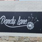 Dandy Lane