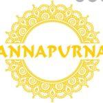 Annapurna Indian restaurant Salamanca