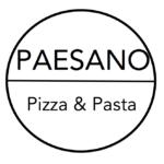 Paesano Pizza and Pasta