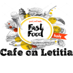 Cafe On Letitia