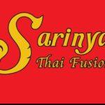 Sarinya thai fusion