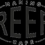 Maning reef Cafe