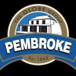 The Pembroke Hotel