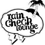 Raincheck Lounge