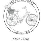 The Picnic Basket Cafe