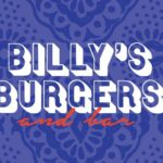 Billy's Burgers and Bar