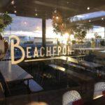 Beachfront 32
