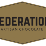 Federation chocolate