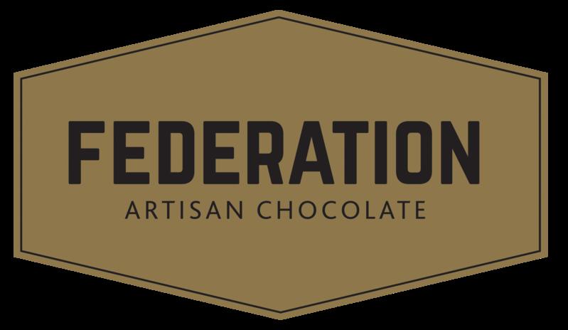 Federation_Chocolate_800x466