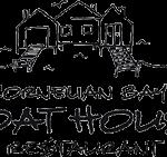 Cornelian Bay Boathouse