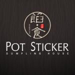 POT STICKER Dumpling House