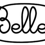 Belles Pizzeria