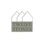 Twelve Stones Restaruant