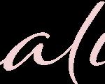 Malik Restaurant
