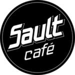Sault Cafe