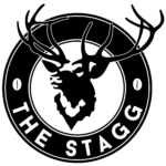 The Stagg