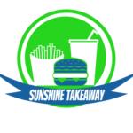 Sunshine Take Away