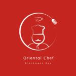 Oriental Chef Blackmans Bay