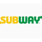 Subway Cambridge